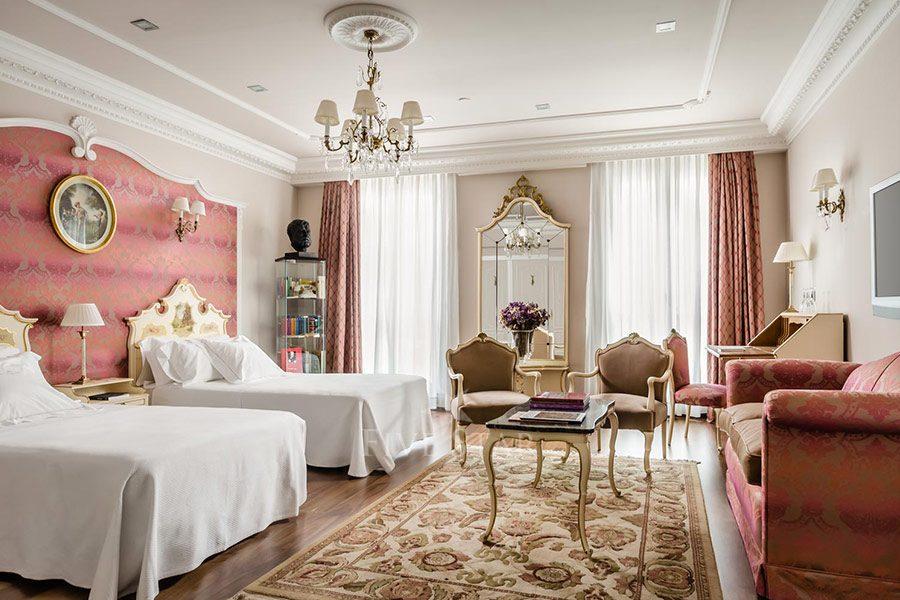 Gran Hotel La Perla photo 17