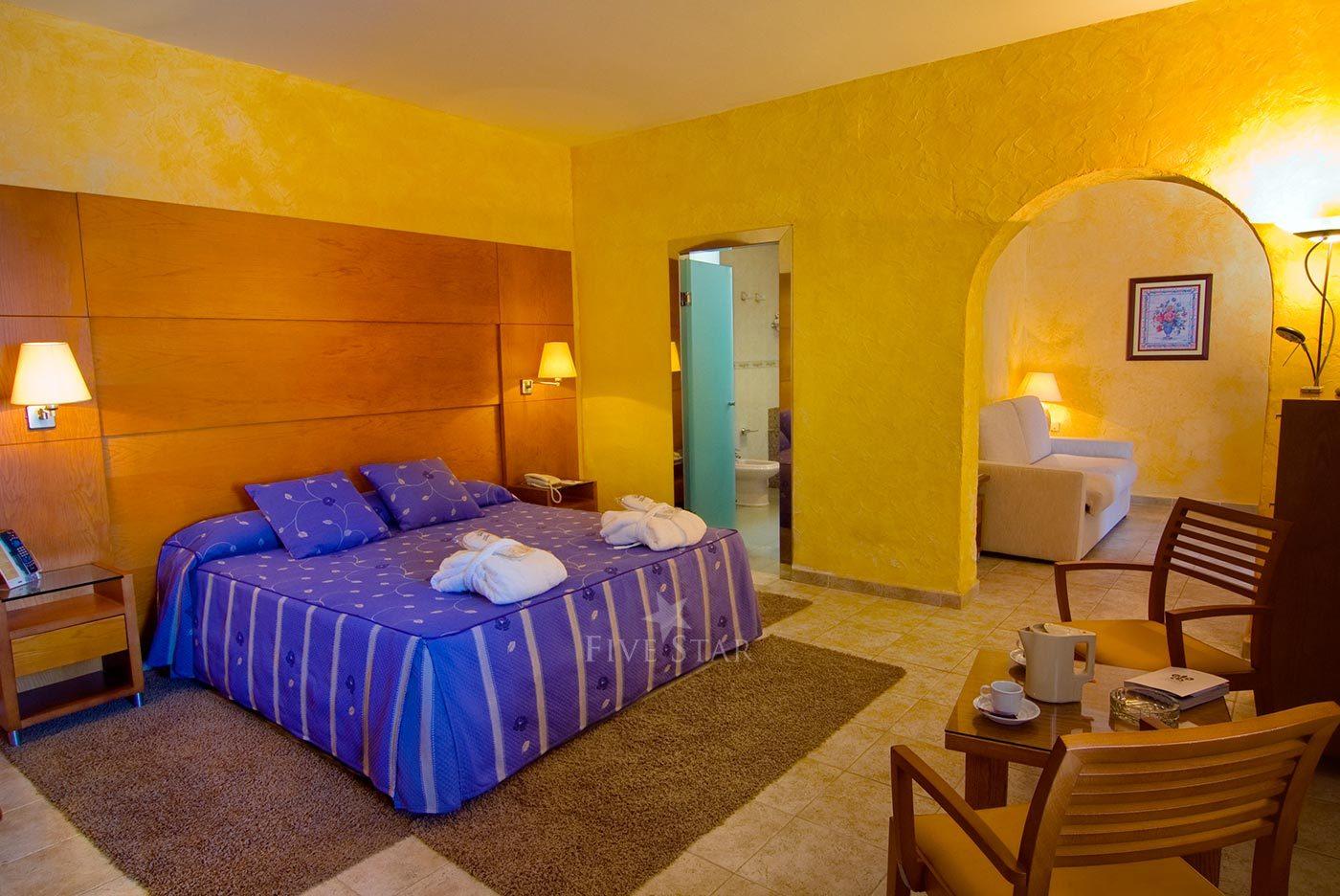 Hotel Servigroup Montiboli photo 24
