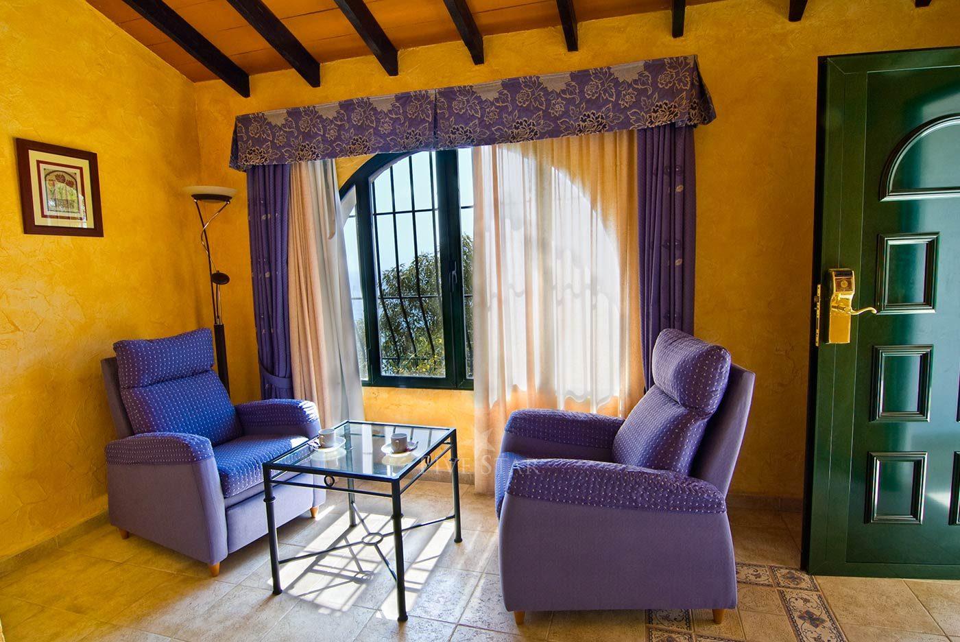 Hotel Servigroup Montiboli photo 28