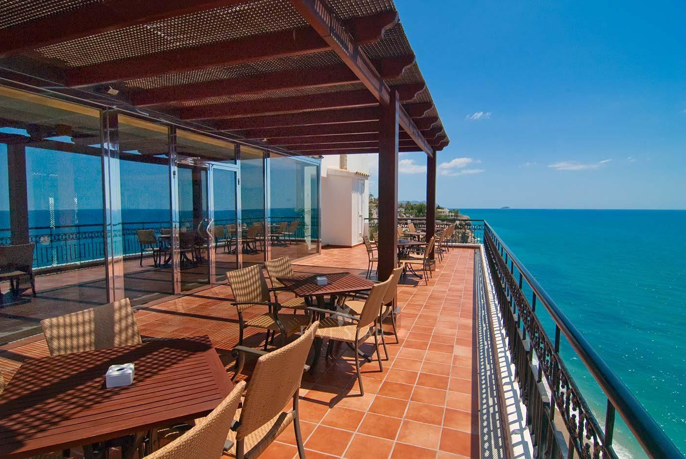 Hotel Servigroup Montiboli photo 16