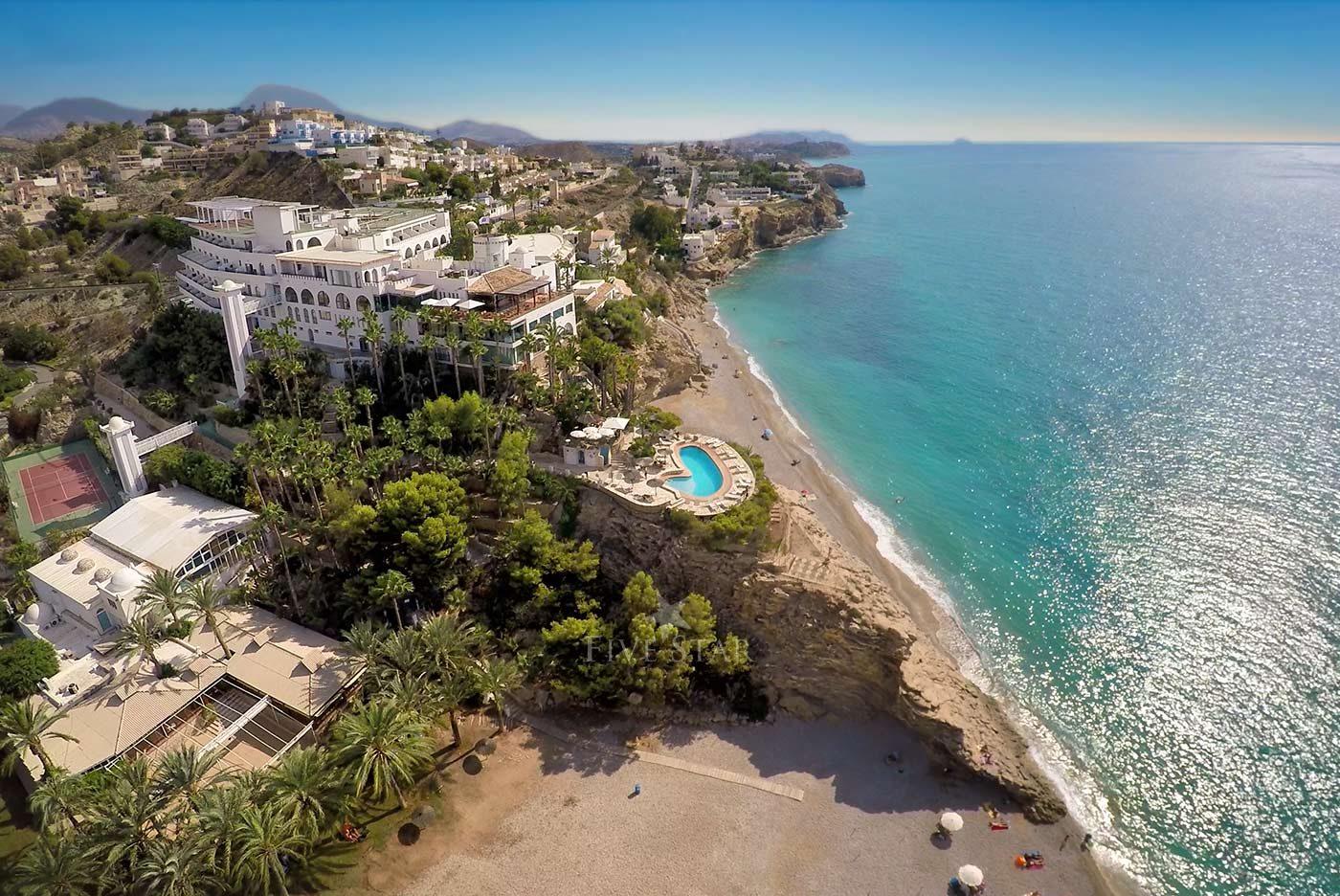 Hotel Servigroup Montiboli photo 34