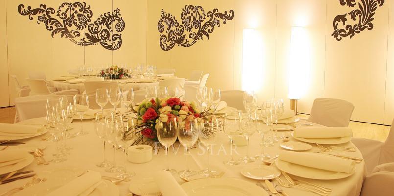 Silken Weddings Madrid photo 16