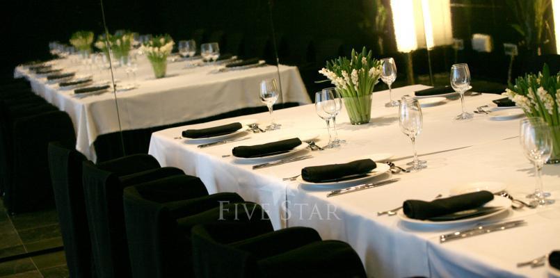 Silken Weddings Madrid photo 17