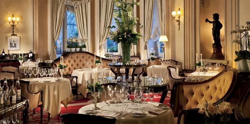 Hotel Ritz by Belmond photo 8