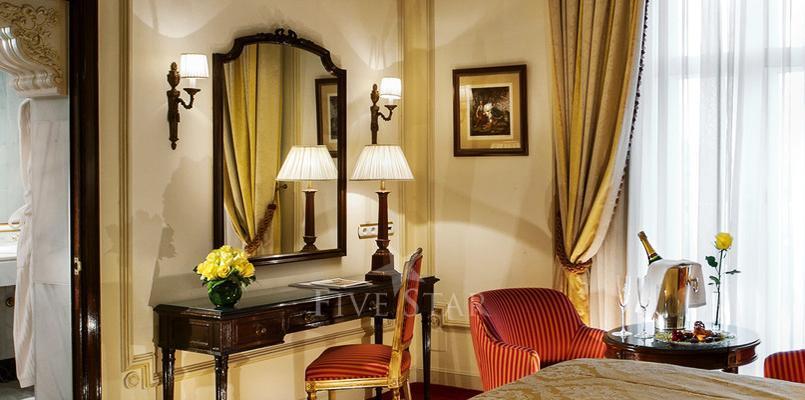 Hotel Ritz by Belmond photo 13