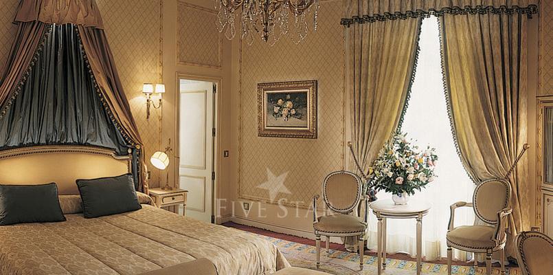 Hotel Ritz by Belmond photo 14