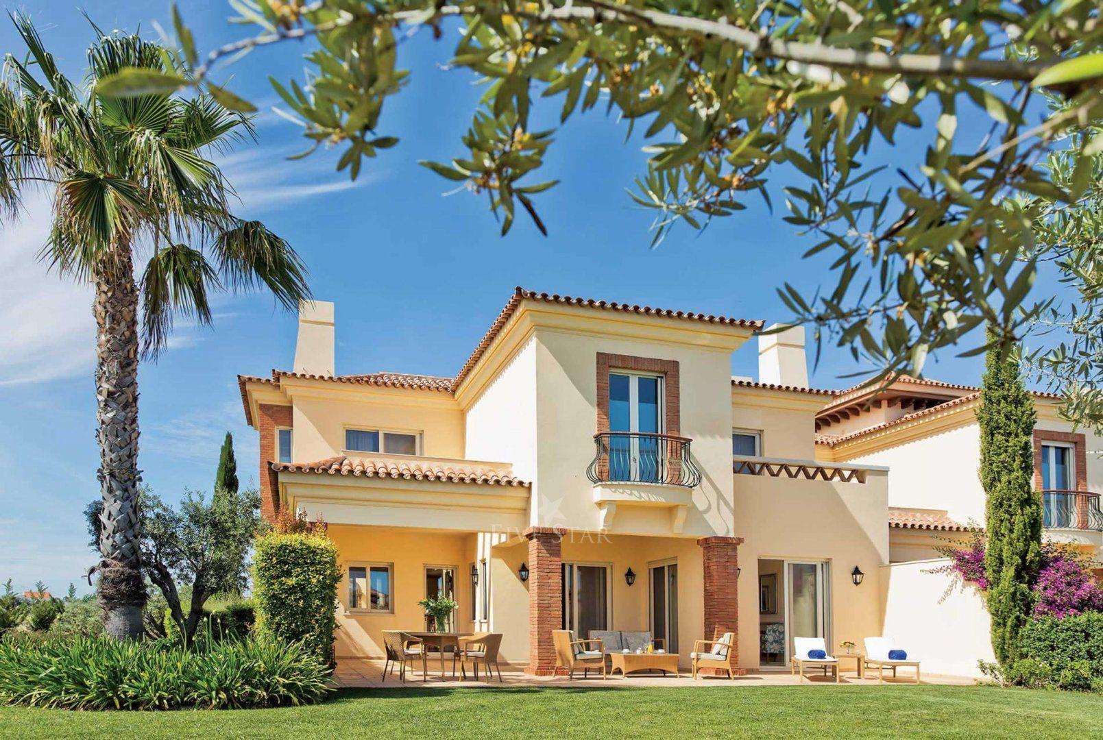 Miradouro Villa II photo 1
