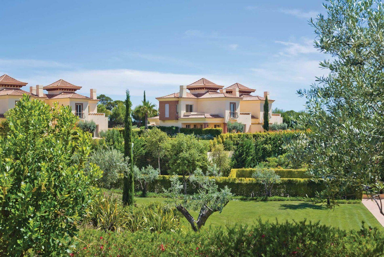 Miradouro Villa II photo 10