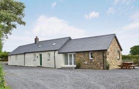 Photo of Meillion Cottage