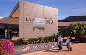 Photo of La Finca Golf & Spa Resort