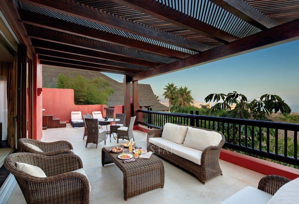 Barceló Asia Gardens photo 3