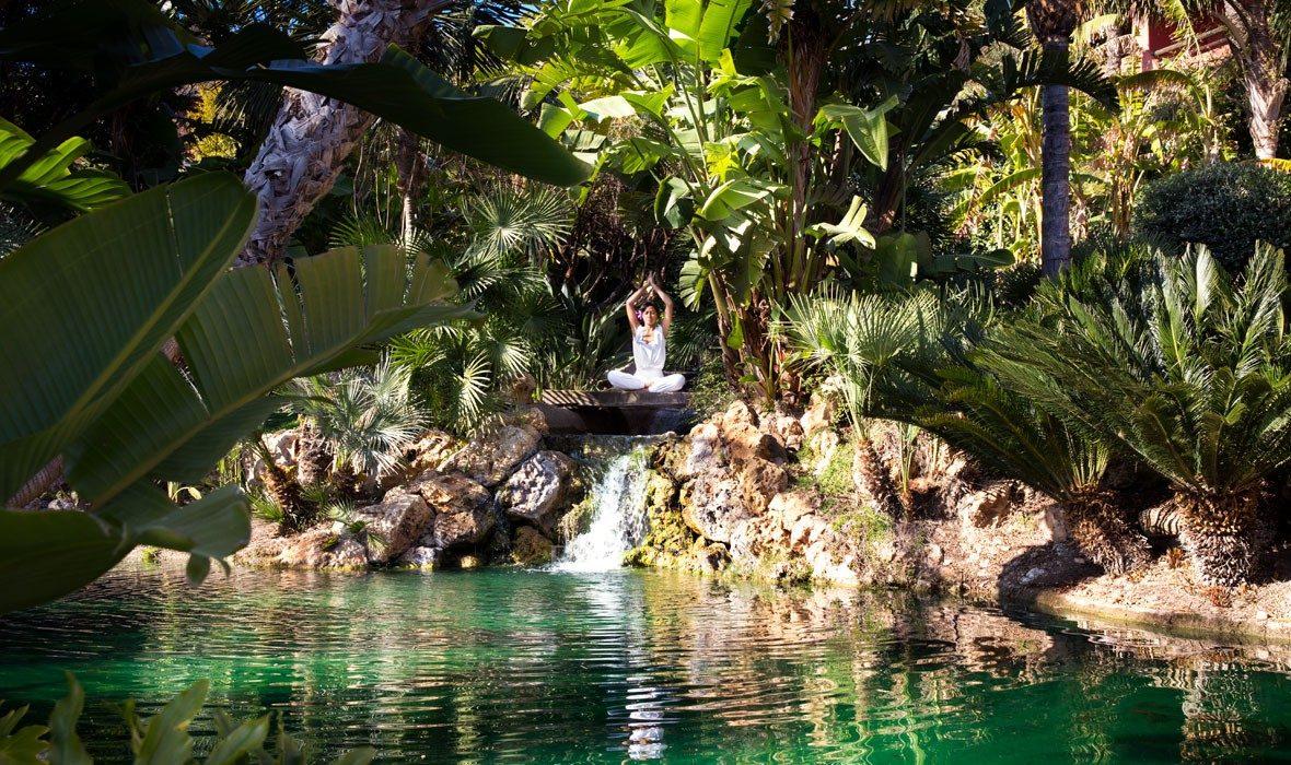 Barceló Asia Gardens photo 10