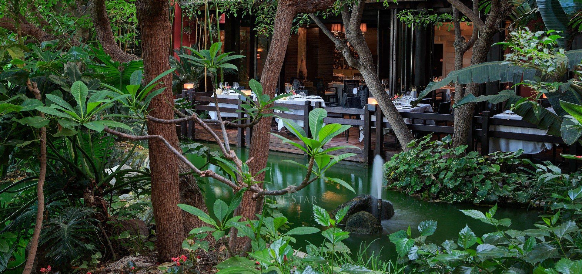 Barceló Asia Gardens photo 16