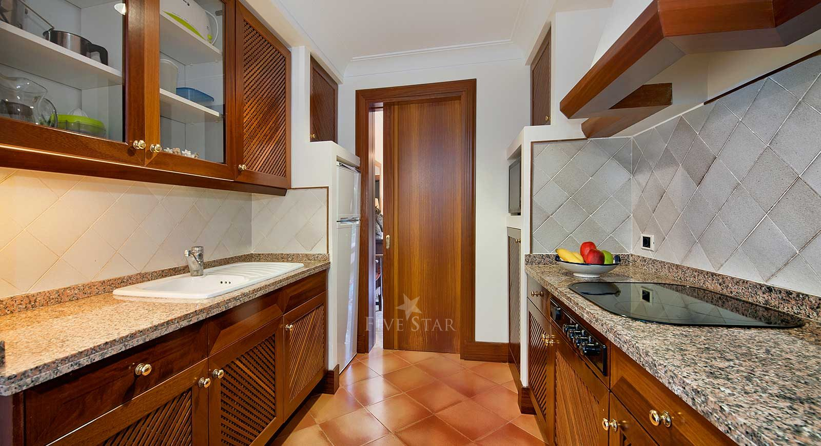 Barceló Formentor photo 20