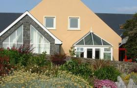Doolin Country House