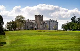 Photo of Kilronan Castle Self Catering