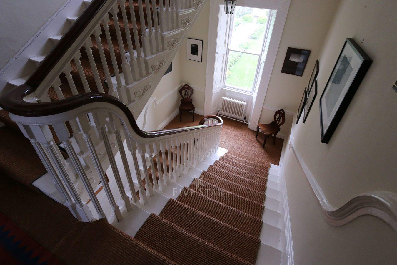 Sandbrook House photo 14