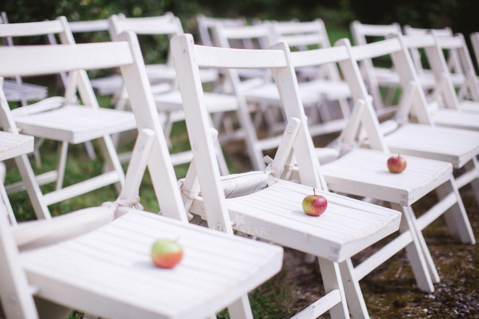 Longueville House Weddings photo 31