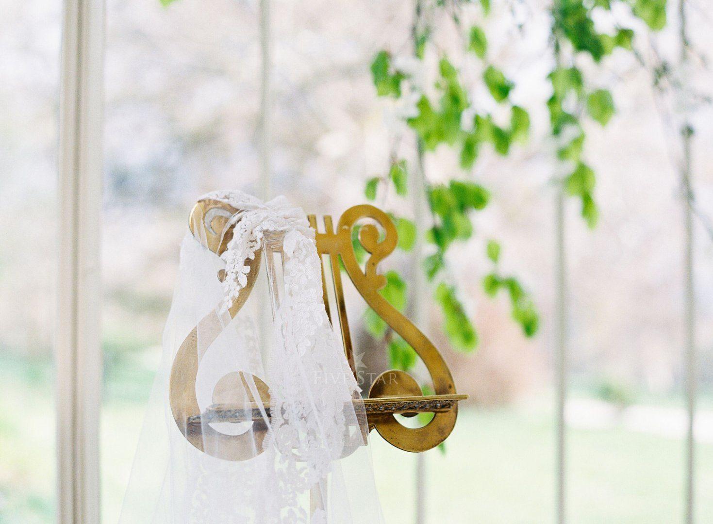 Longueville House Weddings photo 54