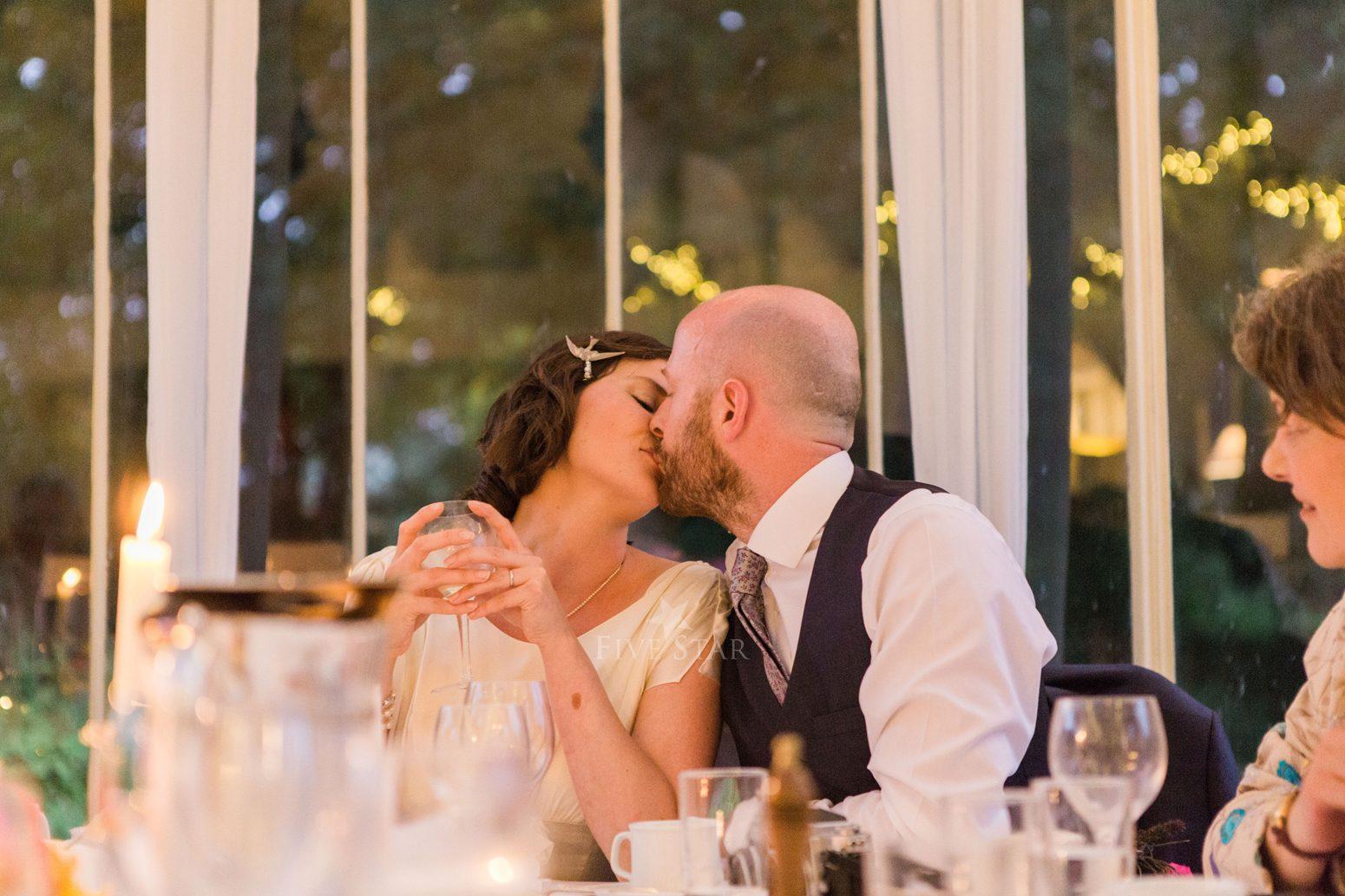 Longueville House Weddings photo 81