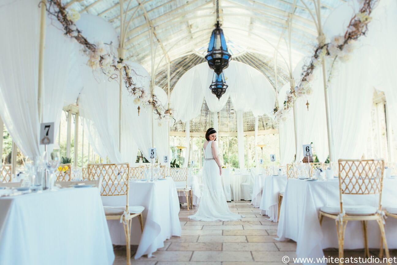 Longueville House Weddings photo 55
