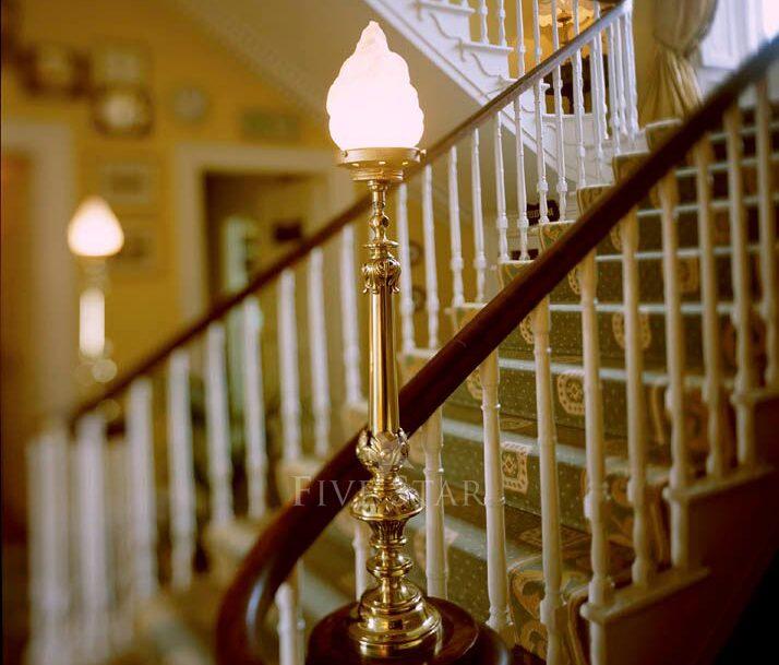 Longueville House Weddings photo 98