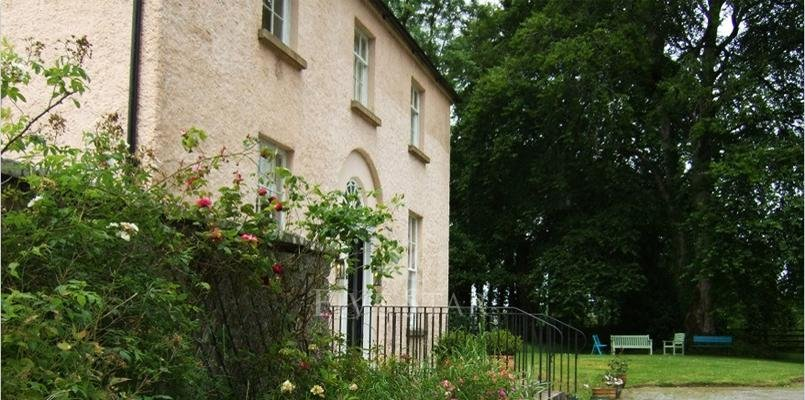 Killinagh House photo 2