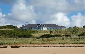Photo of Connemara Beach House