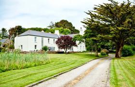 Photo of Dunowen House