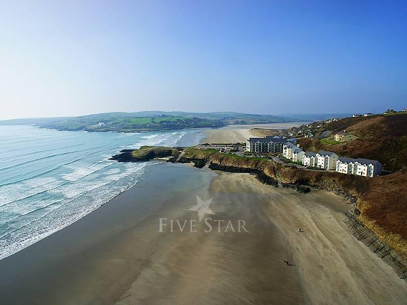 Inchydoney Island photo 5