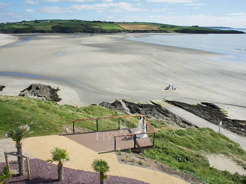 Inchydoney Island photo 8