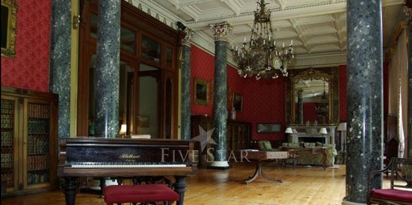 Bantry House photo 8
