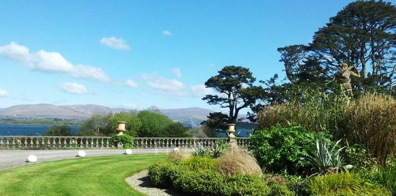 Bantry House photo 6