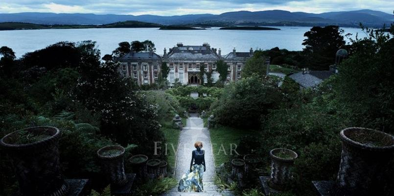 Bantry House photo 1