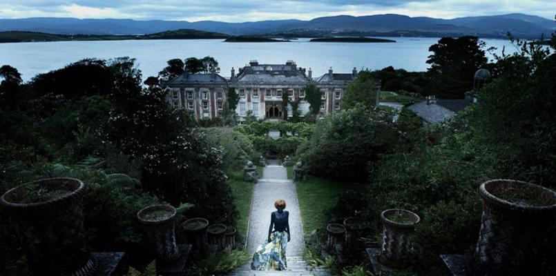 The 10 best family hotels in Bantry, Ireland | sil0.co.uk