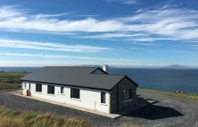 Photo of Makeelan House
