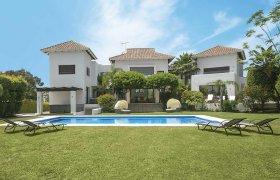Photo of Villa de Oro