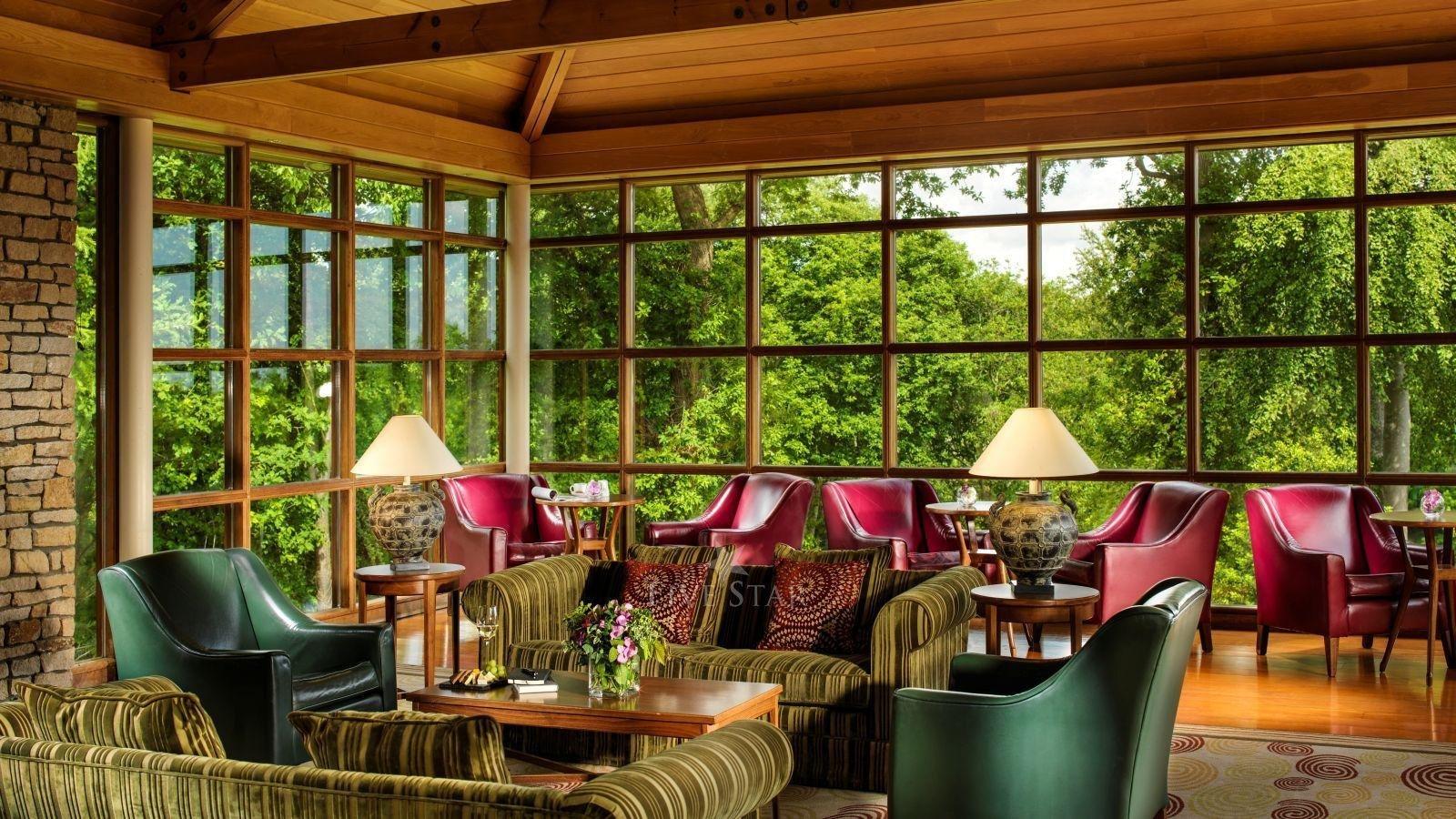 Druids Glen Hotel & Golf Resort photo 11