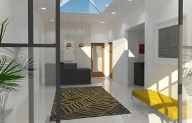Photo of Premier Suites Ballsbridge