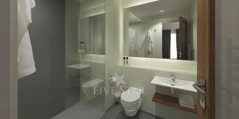 Premier Suites Ballsbridge photo 2
