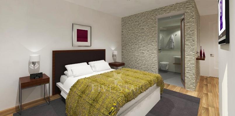 Premier Suites Ballsbridge photo 5