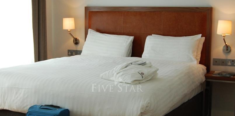 Premier Suites Ballsbridge photo 6
