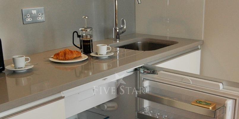Premier Suites Ballsbridge photo 8