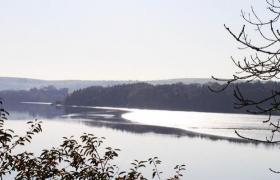 Photo of Tearmann House