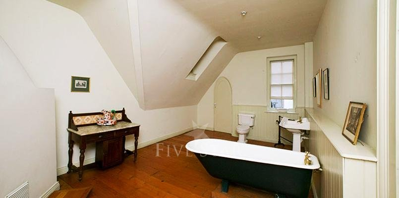 Georgian Townhouse photo 10