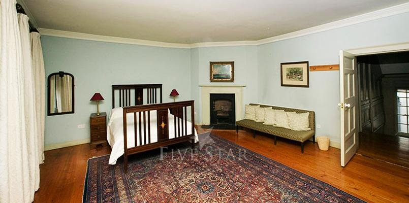 Georgian Townhouse photo 7