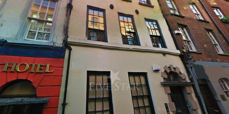 Georgian Townhouse photo 3