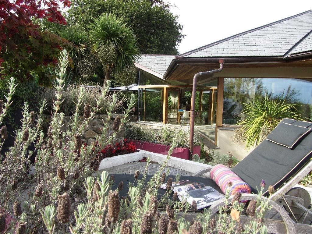 Birch Hill House photo 4