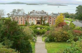 Photo of Bantry House Weddings