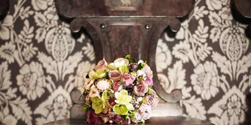 Bantry House Weddings photo 14